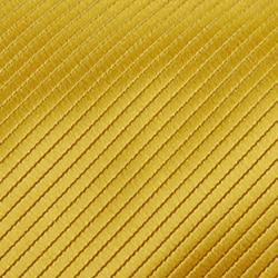 Boston Traveler Solid Microfiber Tie/ Hanky Set