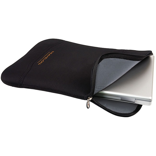 Travelon Checkpoint-friendly Computer Sleeve