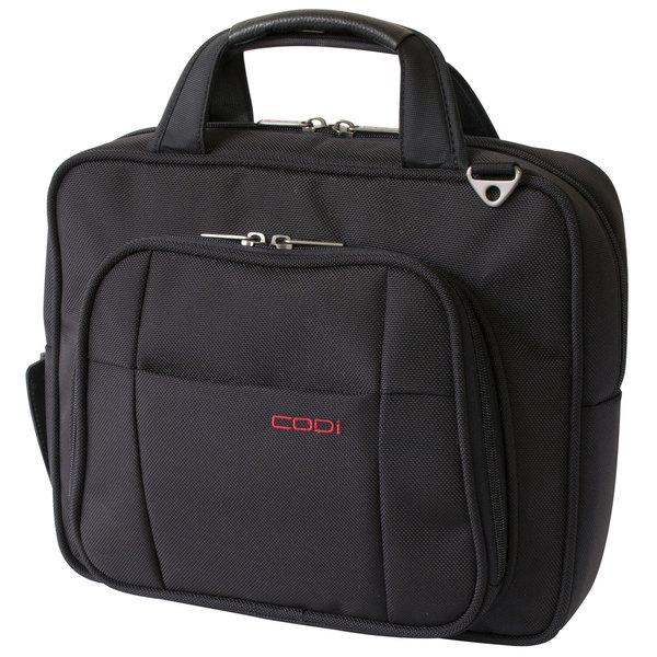CODi Duo Ultra-portable 14.1 Inch Business Netbook Case