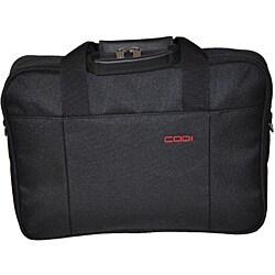 CODi Grab-n-Go 15.4 Inch Laptop Case