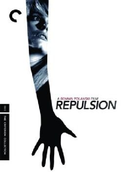 Repulsion (DVD)
