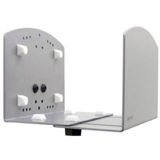 Ergotron Vertical Universal CPU Holder
