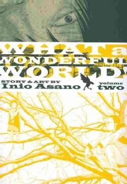 What a Wonderful World! 2 (Paperback)