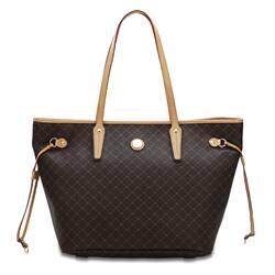 Rioni Signature Medium Luxury Tote https://ak1.ostkcdn.com/images/products/3990491/Rioni-Signature-Medium-Luxury-Tote-P12019962c.jpg?impolicy=medium