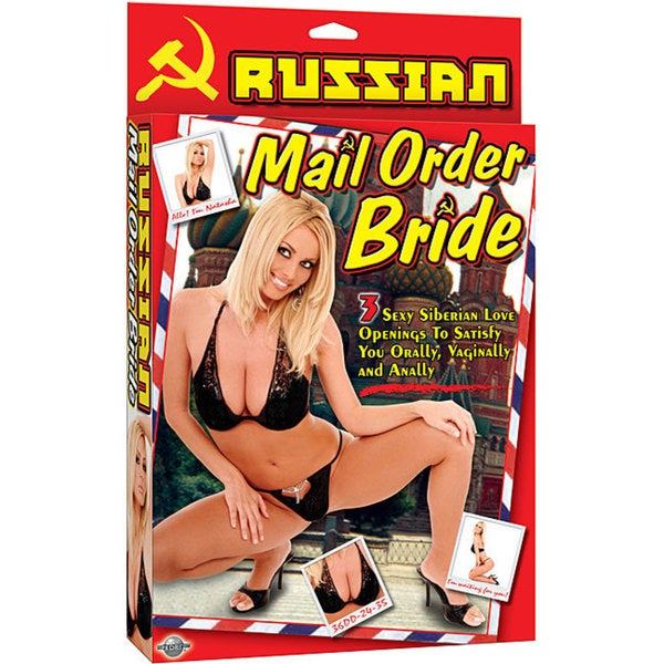 Huge Selection Of Brides 75