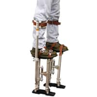 Heavy-duty Dry Wall Stilts