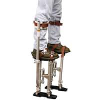 Heavy-duty Dry Wall Stilts