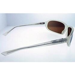 Blinde Design Jr. Slim Sport Tall Sunglasses