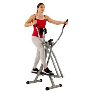 Sunny Health & Fitness SF-E902 Air Walk Trainer|https://ak1.ostkcdn.com/images/products/3996938/P12025129.jpg?_ostk_perf_=percv&impolicy=medium