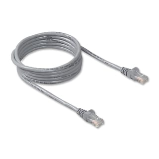 Belkin Cat.5e Network Cable