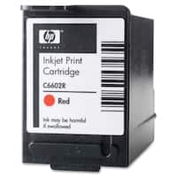 HP Original Ink Cartridge