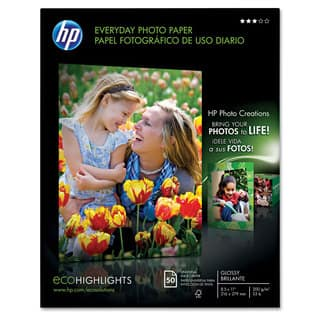 HP Everyday Photo Paper|https://ak1.ostkcdn.com/images/products/3998437/P12026379.jpg?impolicy=medium