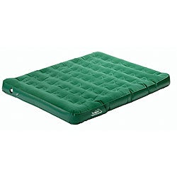 Texsport Deluxe Full-size Air Bed
