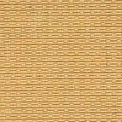 Safavieh Beachview Natural/ Blue Indoor/ Outdoor Rug (6'7 x 9'6) - Thumbnail 2