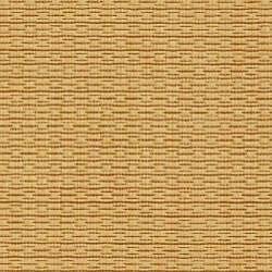 Safavieh Beachview Natural/ Terracotta Indoor/ Outdoor Rug (2'4 x 6'7) - Thumbnail 2