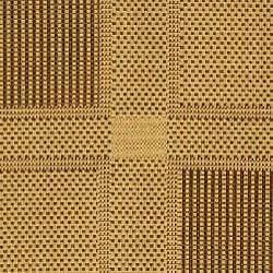 Safavieh Lakeview Natural/ Brown Indoor/ Outdoor Rug (4' x 5'7) - Thumbnail 2