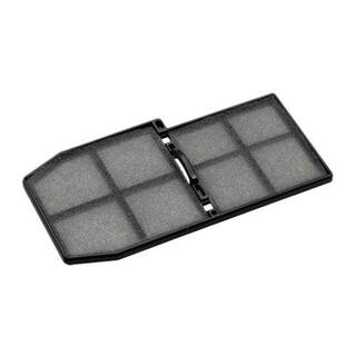 Epson Replacement Air Filter|https://ak1.ostkcdn.com/images/products/3999808/P12027428.jpg?impolicy=medium