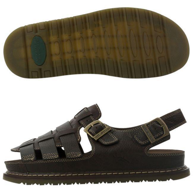 Deer Stags Ben Mens Sandals   10676127   Shopping