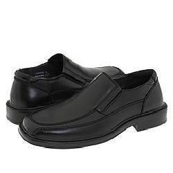 Soft Stags Acceptance 2 Black