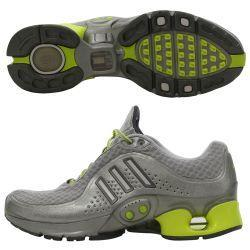 Running Shoes - Overstock - 3835006