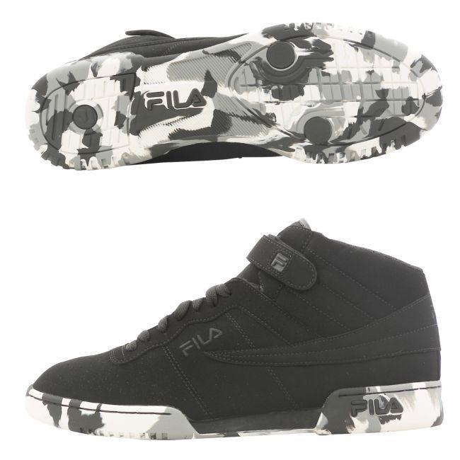 Camo Athletic Inspired Shoes Mens