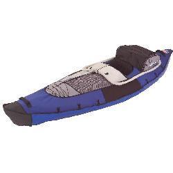 Coleman Single-person Fastback Kayak