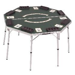 Coleman Outdoor Game Table