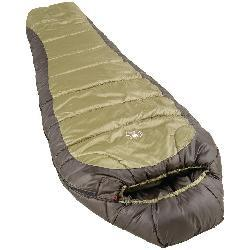 Coleman North Rim 0-degree Sleeping Bag