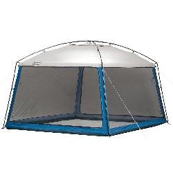 Coleman 4-sided Insta-Clip Screen House (13' x 11') - Thumbnail 2