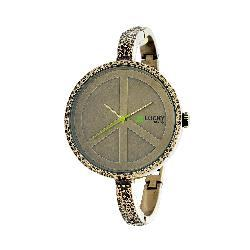 60% off Lucky Brand Accessories - Like new lucky🍀 Brand ... |Lucky Brand Peace Watch