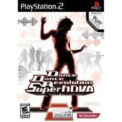 PS2 - Spiderwick Chronicles - Thumbnail 2