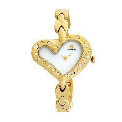 Jennifer Lopez Collection Bracelet Watch