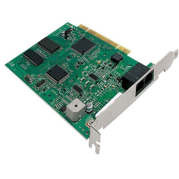 U.S.Robotics USR5610B 56Kbps Desktop Modem