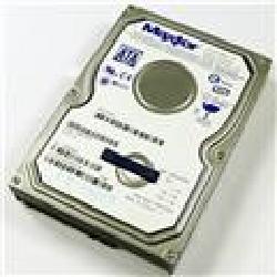 Maxtor 6L300S0 DiamondMax 300GB Hard Drive - Thumbnail 1