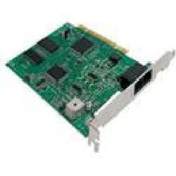 U.S.Robotics USR5610B 56Kbps Desktop Modem - Thumbnail 1