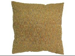 Sommerfield 24-inch Floor Pillow - Thumbnail 1