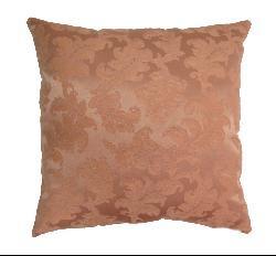 Troy 24-inch Floor Pillow - Thumbnail 1