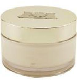 Juicy Couture 6.7-ounce Women's Body Cream