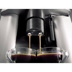 DeLonghi Magnifica EAM 3400 Super-automatic Espresso Machine - Thumbnail 1