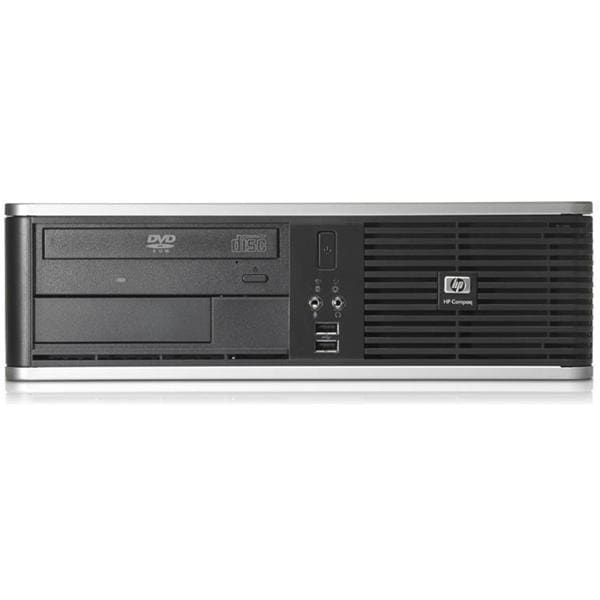 HP GQ647AW Compaq dc7800 Business Desktop Computer (Refurbished)