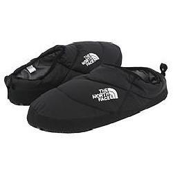 83b7a5add8ab Shop The North Face Men s NSE Tent Mule Black Black Slippers - Free ...