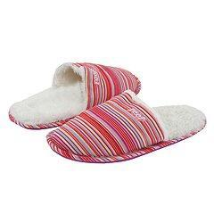 REEF Eski Slipper Multi Stripe Slippers