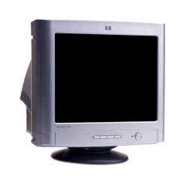 LG FLATRON 915FT DRIVER WINDOWS XP
