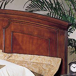 Corrine Queen-sized Bed