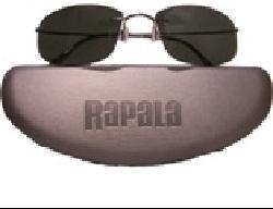 Rapala Titanium Grey Sunglasses - Thumbnail 2