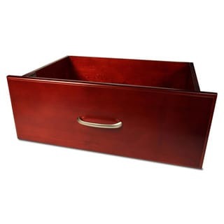 John Louis Home Collection 10-inch Drawer Kit