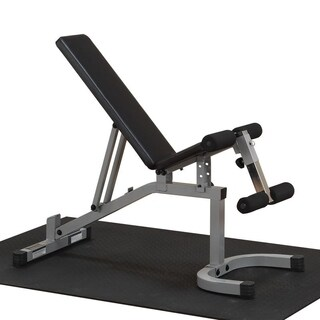 Powerline Flat Incline/ Decline Bench|https://ak1.ostkcdn.com/images/products/4003446/P12030323.jpg?_ostk_perf_=percv&impolicy=medium