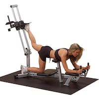 Powerline PGM200X Glute Master Exercise Machine