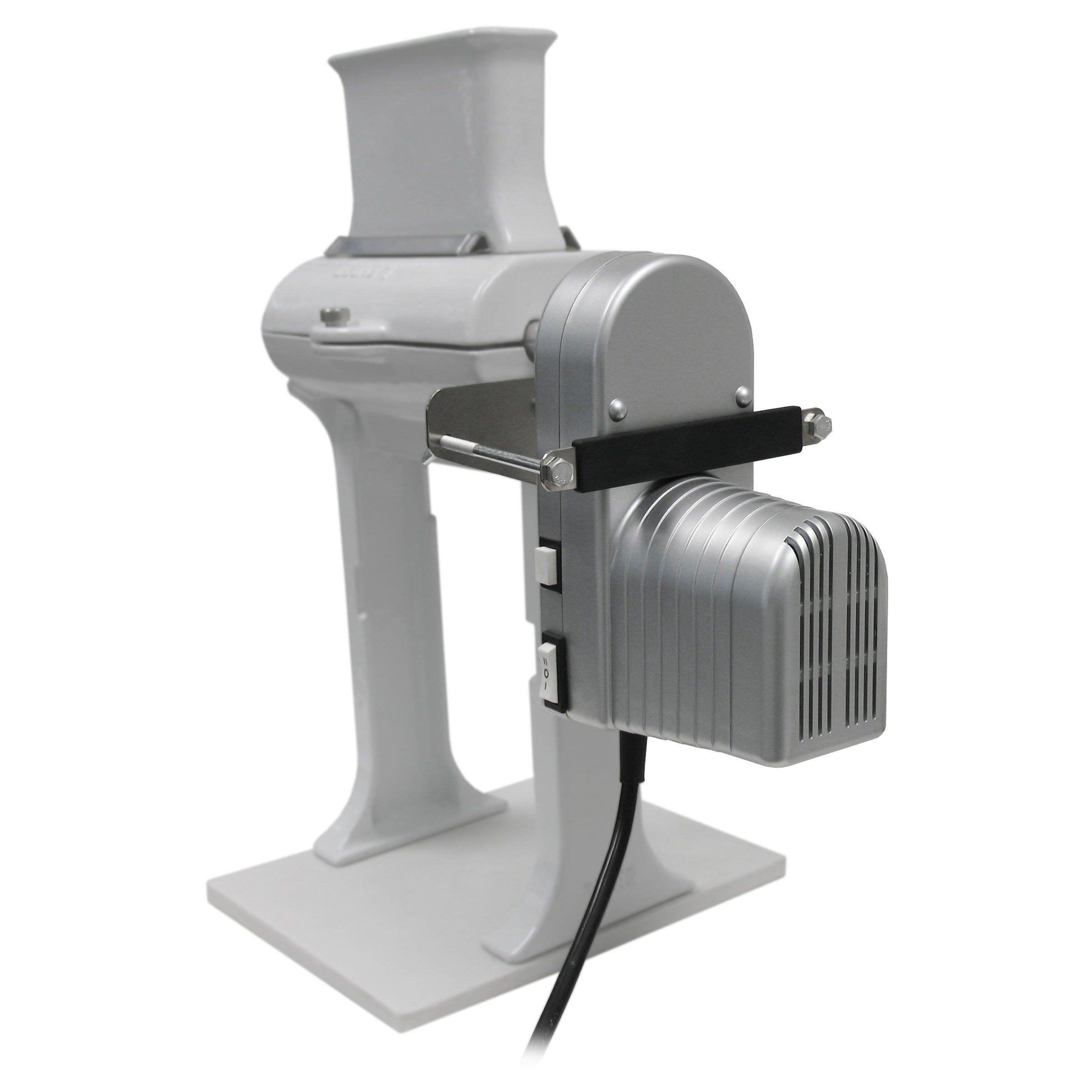 Weston Meat Cuber/ Tenderizer/ Jerky Slicer Motor (Meat C...