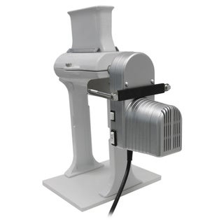 Weston Meat Cuber/ Tenderizer/ Jerky Slicer Motor